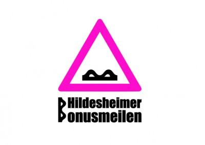 Tag der Niedersachsen – Hildesheimer Bonusmeilen